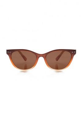 Sunglasses - GIULIETTA