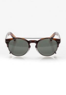 Unisex sunglasses - BUCINTORO