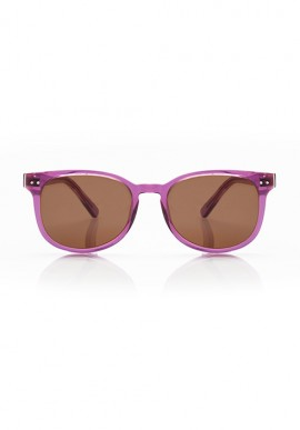 Unisex sunglasses - Torello