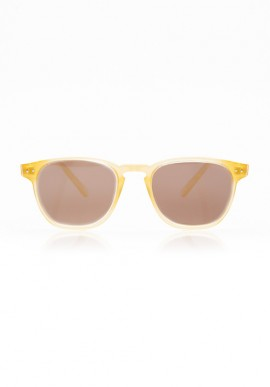 Unisex sunglasses - MASCARETA