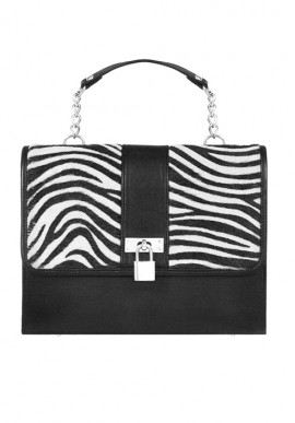 Borsa BELLA - iBag Safari