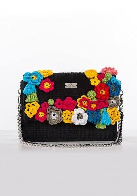 Flowers bag