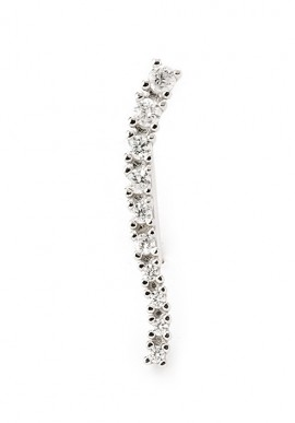 Ear Cuff Luxury Small