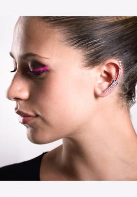 Ear Cuff XXL