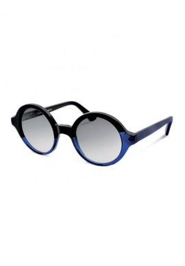 Occhiali da sole - De Legibus