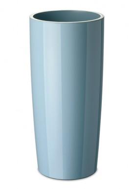 Vaso per fiori e piante 25x52 cm