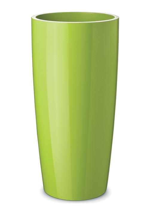Pot for plants 25x52 cm