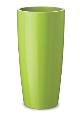 Vaso per fiori e piante 35x70 cm