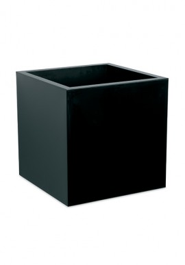 "Pot for plants ""Big Cube"""