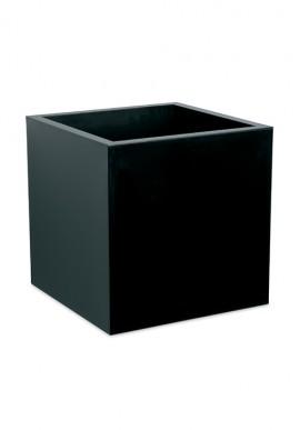 """Vaso per fiori e piante """"Cube big"""""""