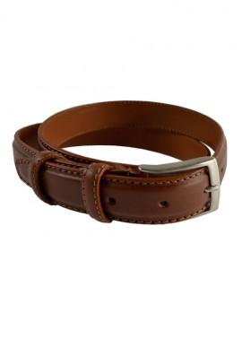 Man's Belt