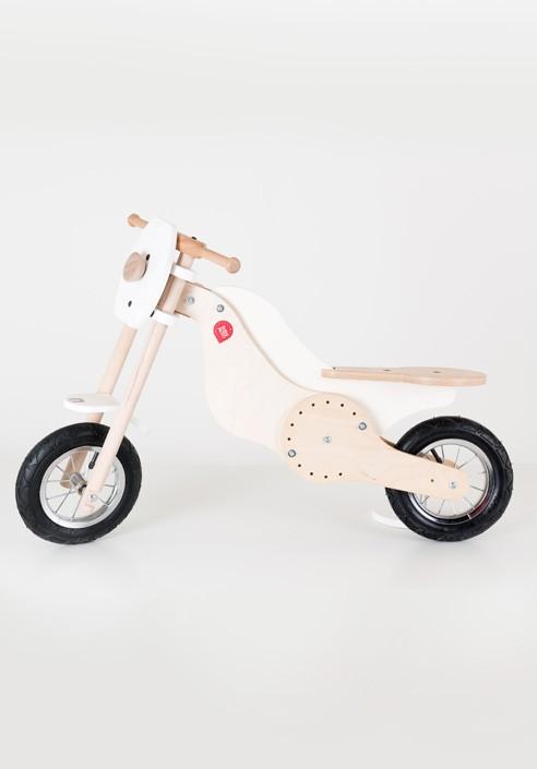 "Wooden bikes ""Cross"" Children"