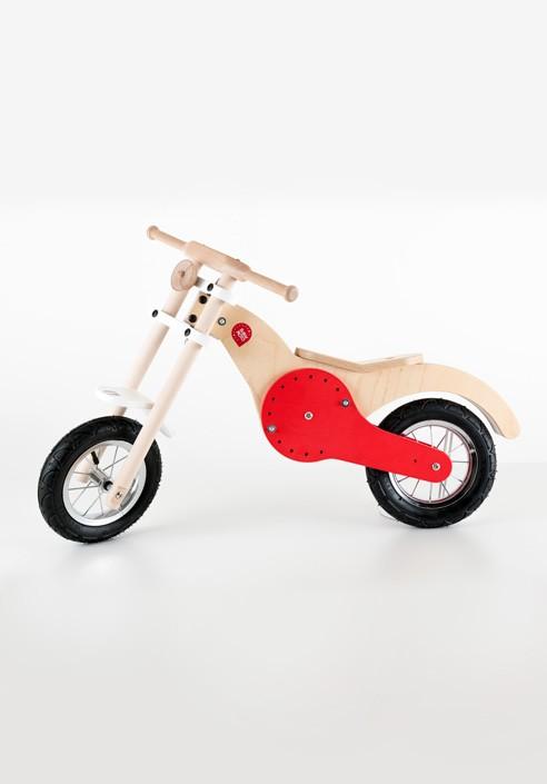 "Wooden bikes ""Custom"" Children"