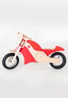 "Wooden bikes ""Moto GP"" Children"