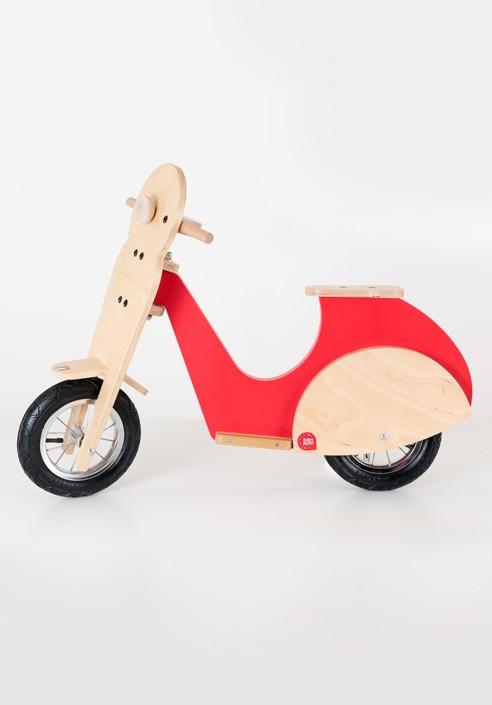 """Wooden bikes """"Scooter"""" Children"""