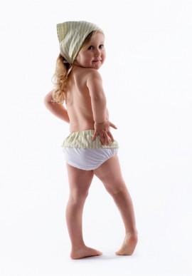 Swimsuit Child