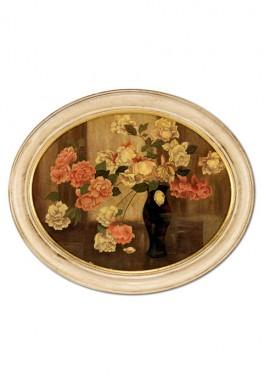 2 Vasi di fiori