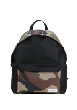 American Backpack
