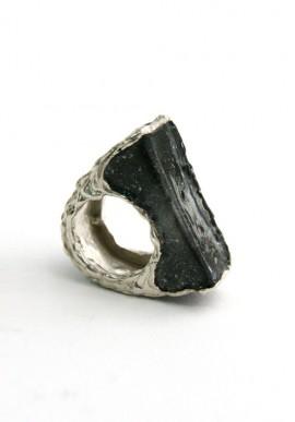 Meteors Ring