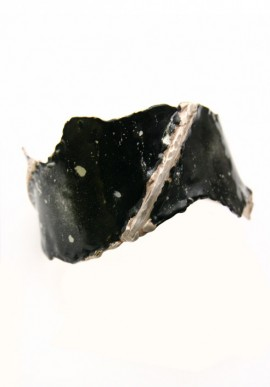 Meteors Bracelet
