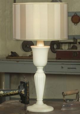 "Lampada da tavolo ""Armand"""