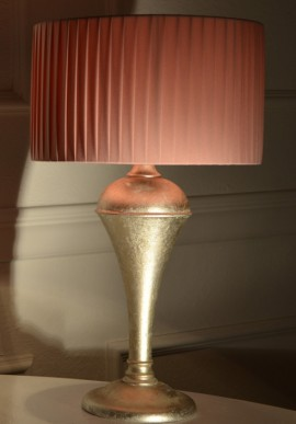 "Table Lamp ""Morgan"""