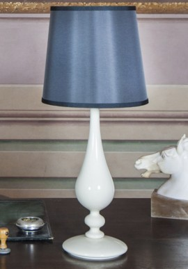"Table Lamp ""Lio"""