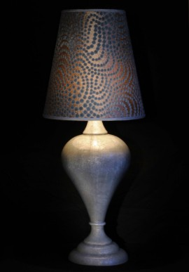 "Table Lamp ""Kilian"""