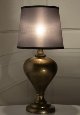 "Table Lamp ""Raphael"""