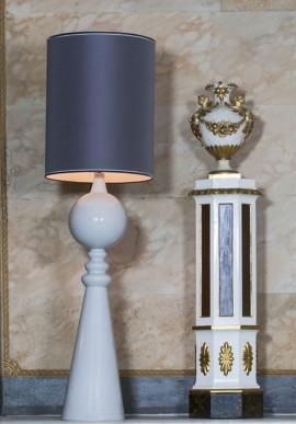 """Lamp """"Chloè"""""""