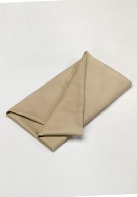 Set flat sheet whit lace