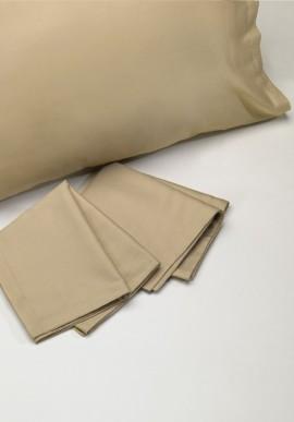 Set 2 pillow Cases