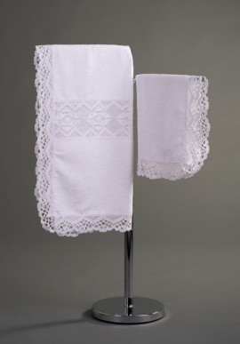 Set Towel