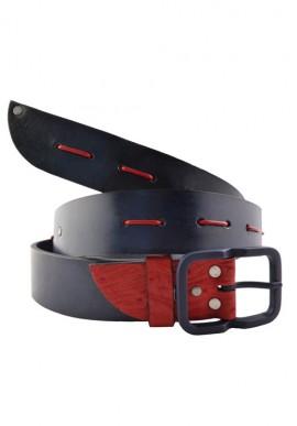 Blu Belt