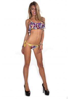 Double Face Bikini