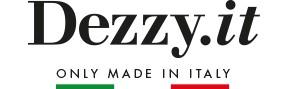Dezzy.it
